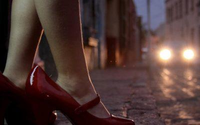 Reflexiones desde el Cono Sur sobre la Trata y el Tráfico de personas