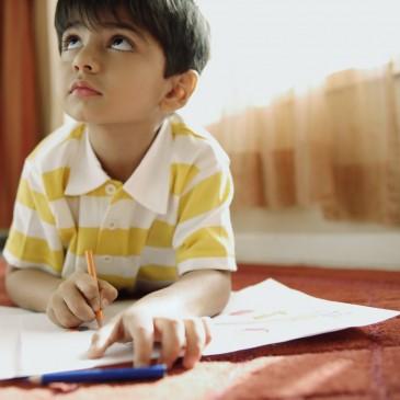 """Taller: """"Las niñas y los niños en los propósitos de Dios. Aportes para un marco Bíblico – Teológico sobre la Niñez"""""""