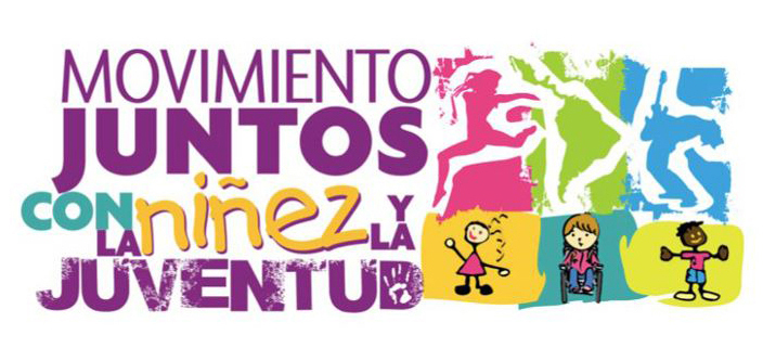 Movimiento Por la Niñez y la Juventud