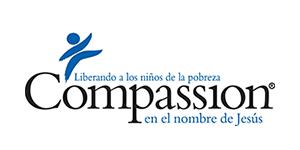 compassionb