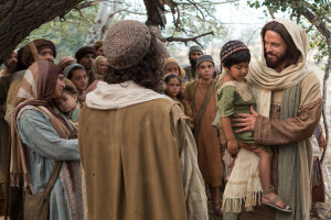 70_suffer-the-little-children-to-come-unto-me_1800x1200_300dpi_1