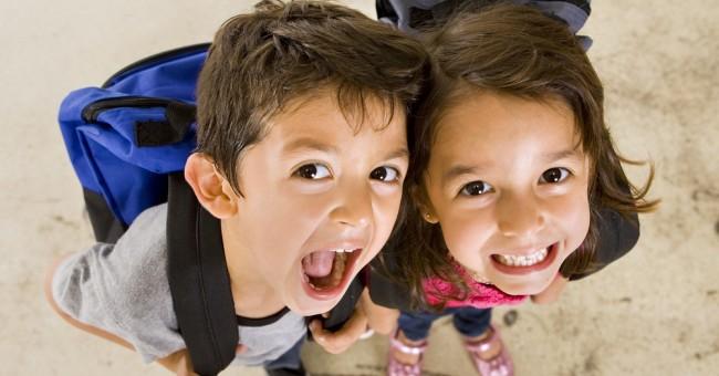 child_backpack_rucksack_friend_sibling