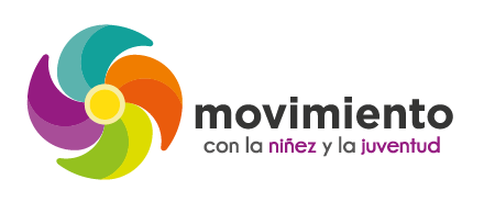 Movimiento con la Niñez y la Juventud
