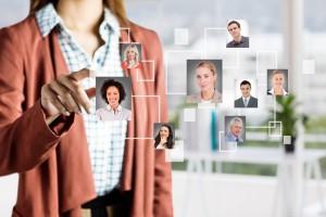 tendencias-de-reclutamiento-y-seleccion-de-personal-en-2017
