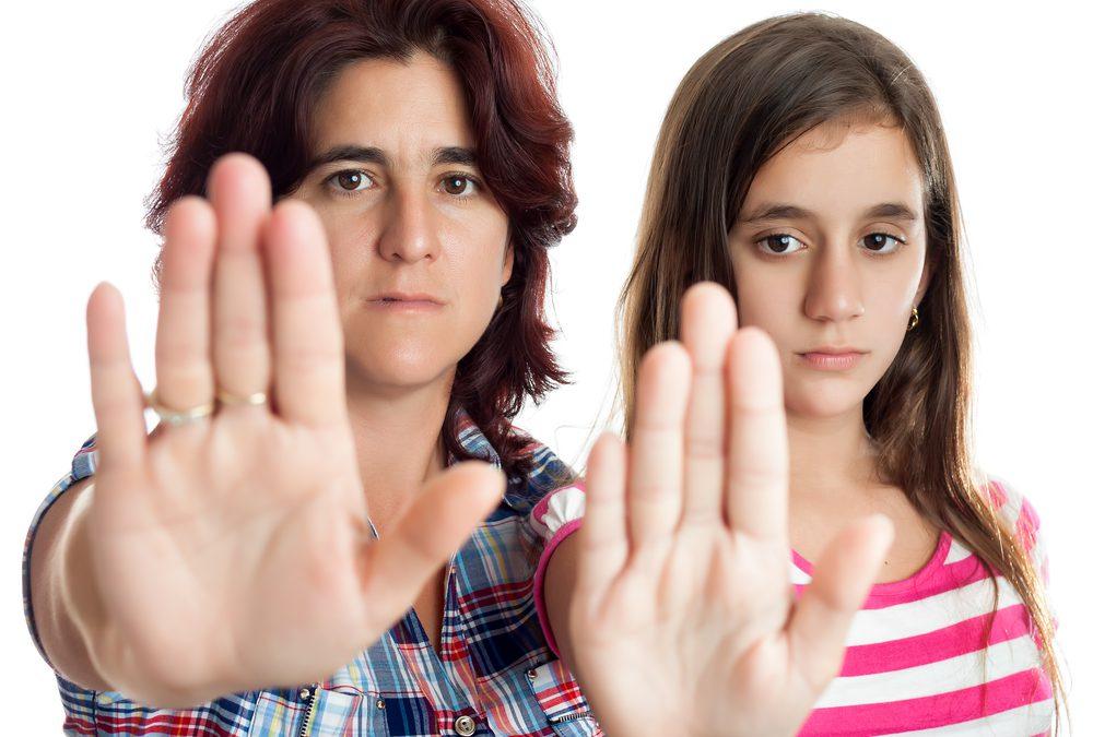 Hechos y cifras: Acabar con la violencia contra mujeres y niñas