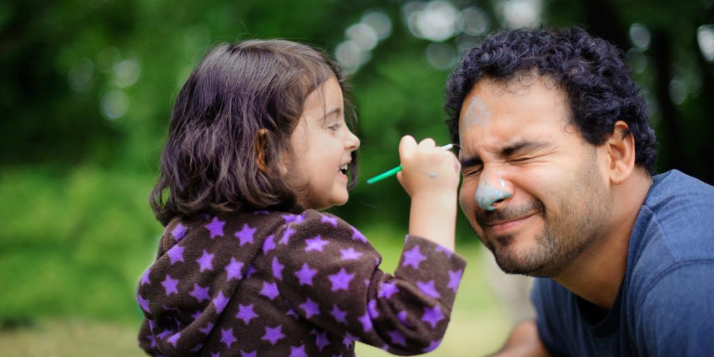 Superando el adultocentrismo: unas reflexiones