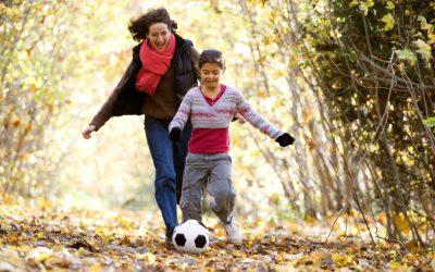 El juego y la Teología de la celebración desde la infancia-Parte I