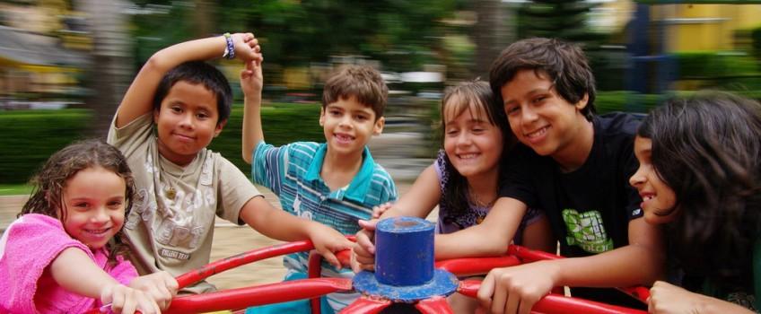 """SEMINARIO-TALLER en Medellín: """"Promoviendo relaciones saludables en familia"""""""