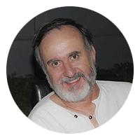 Luis Cesari