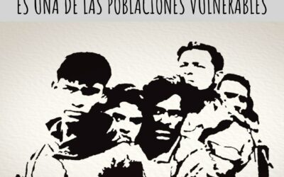 Pronunciamiento Público: Prioricemos la vida durante la pandemia
