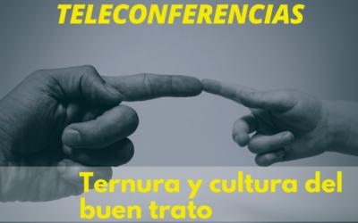 CELAM y socios continentales lanzan teleconferencias para analizar situación de la niñez antes, durante y después de la pandemia