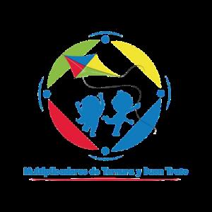 El Programa Centralidad de la Niñez ofrece 900 becas a personas vinculadas al trabajo con niños, niñas y adolescentes